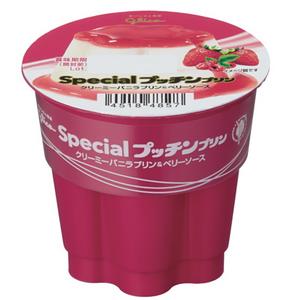 スペシャルプッチンプリン2.png