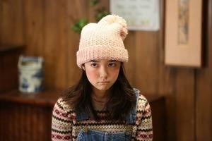 kamishiraishimone4.jpg