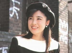 kikuchimomoko3.jpg